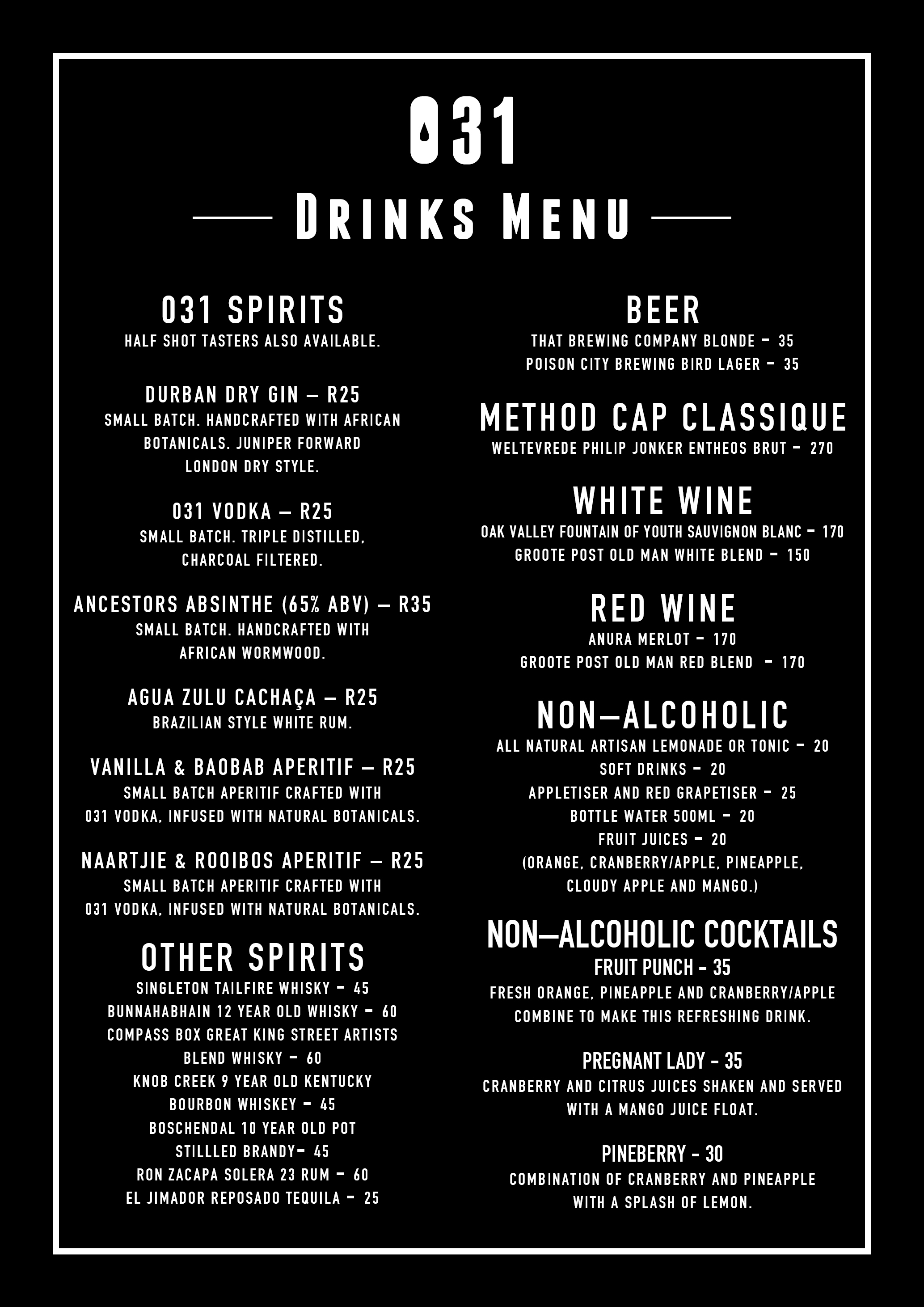 2016_06_D031_Menu_Drinks_v2_SCREEN