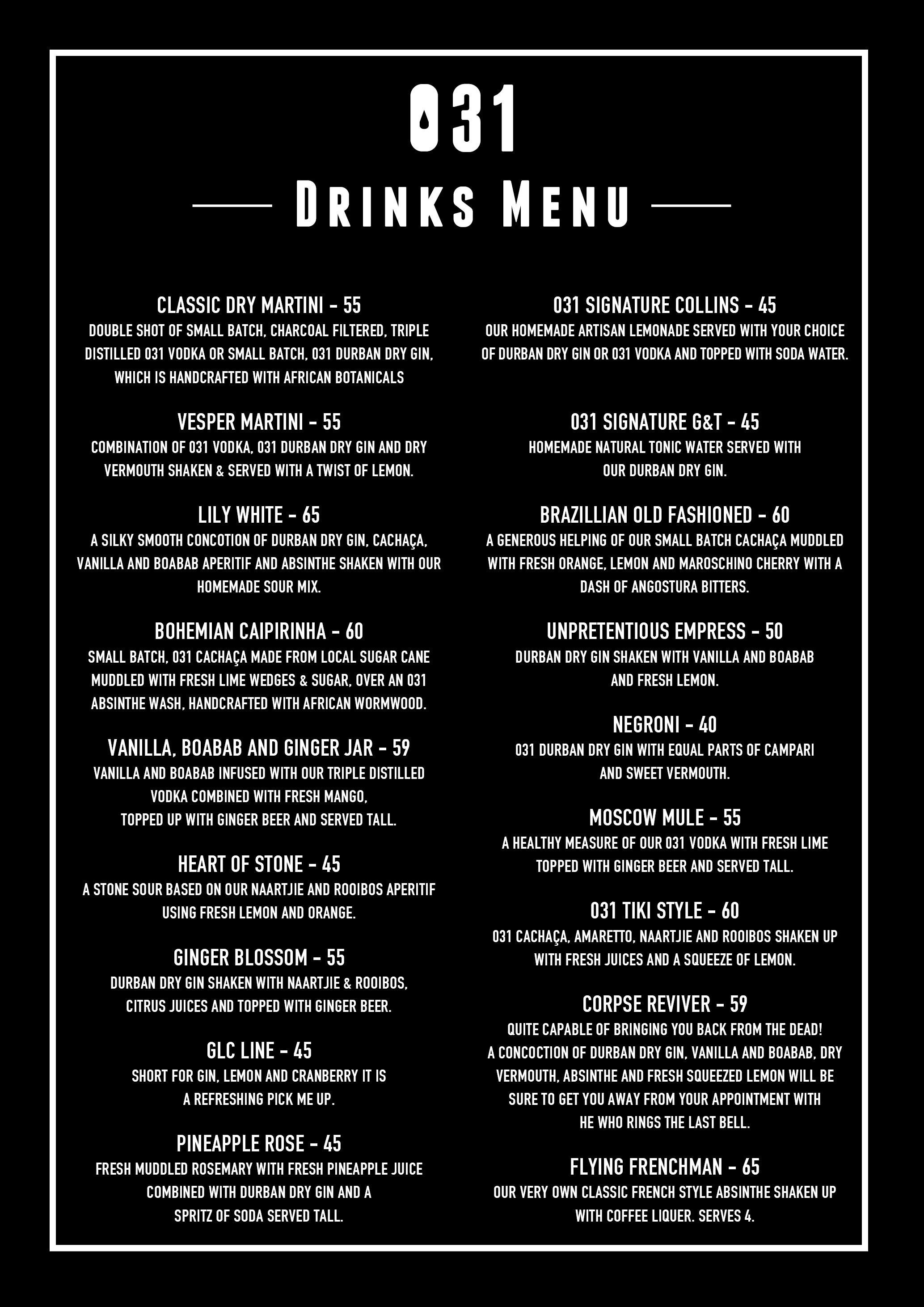 2016_06_D031_Menu_Drinks_v2_SCREEN2