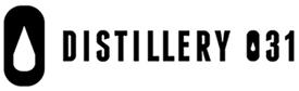 distillery031 - Distilling Durban