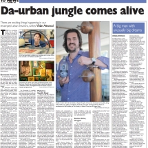 Sunday Tribune 2015_11_01